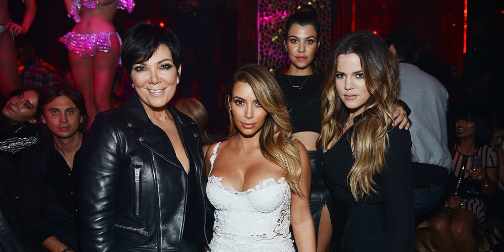 TheMostIconicMomentsFromKUWTK
