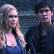 Bellamy & Clarke ('The 100')