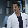 PROMOTED: Will Yun Lee, 'The Good Doctor'