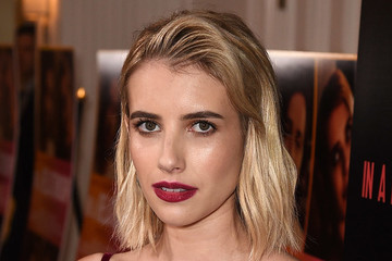 Emma Roberts Drops Out Of Netflix's 'Spinning Out'