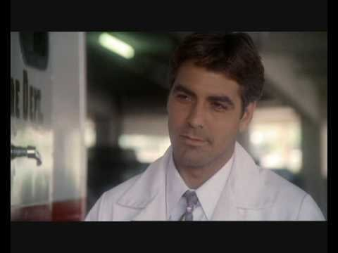 George Clooney — 'ER' (1994 to 1999) - Famous Actors You ...
