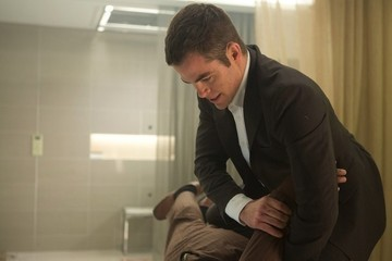 'Jack Ryan: Shadow Recruit' Is Like 'Mission: Impossible' Without the Bloat