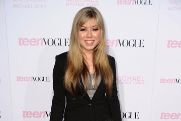 Jennette McCurdy's Big Tips for Petites