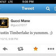 The Hacked: Gucci Mane