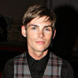 Kieron Richardson Photos