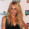 Faye Resnick Photos