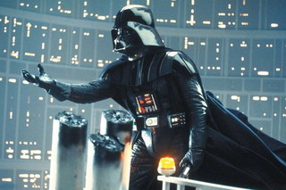 Which 'Star Wars' Original Trilogy Character Are You?