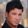 David Tutera
