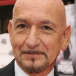 Ben Kingsley Photos