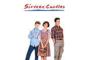 21 Things You Don't Know About 'Sixteen Candles'