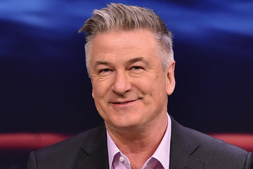 Alec Baldwin Drops Out Of The 'Joker' Movie, Two Days After It Was Announced He'd Play Thomas Wayne
