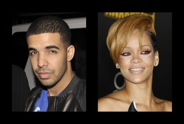 bun b and drake relationship history