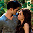 'Breaking Dawn - Part 2' Countdown