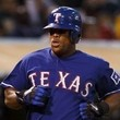 Adrian Beltre Photos