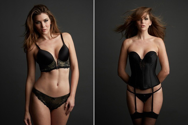 Best Lingerie E-Commerce Sites