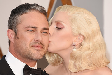 Lady Gaga Says She's 'Just Taking a Break' With Taylor Kinney, Asks Fans to Root for Them