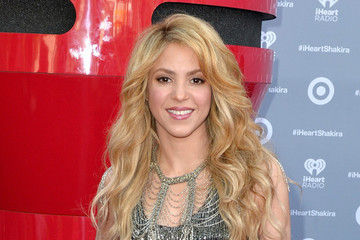 21 Things You Don't Know About Shakira