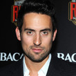Ed Weeks Photos