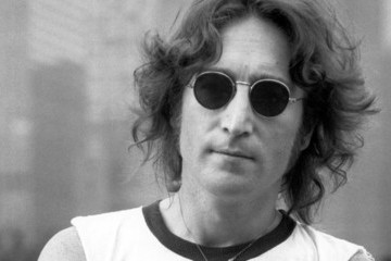 How Well Do You Know the Lyrics to John Lennon's 'Imagine'?