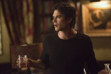 Now You Can Make Money from Your 'Vampire Diaries' Fan Fiction
