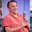 Michael Loccisano/Getty Images North America