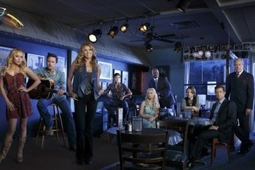 'Nashville' Death Watch: Which Character Is Going to Meet a Twangy Demise?