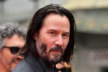 Marvel Is Trying To Recruit Keanu Reeves