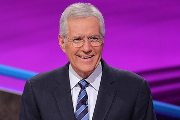 Do You Have What It Takes to Be on 'Jeopardy'?