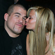 Birthday Party For Tito Ortiz Hosted By Jenna Jameson - From zimbio.com