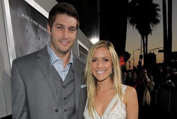 Kristin Cavallari and Jay Cutler Call Off Engagement