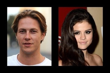 Luke Bracey Dating History