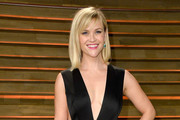 21 Things You Don't Know About Reese Witherspoon