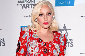 Lady Gaga Gets Real About Her Career