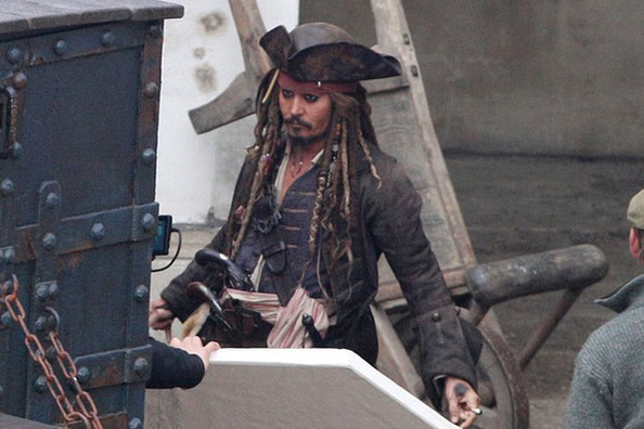 Johnny+depp+pirates+4