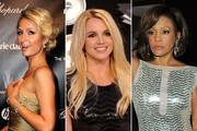 Stars Who Turned Down Hit Songs