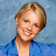 Ali Fedotowsky Photos