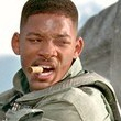 Will Smith in 'Independence Day: Resurgance'