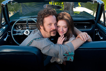 'Lovelace' Pictures