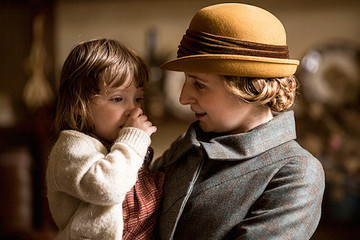 How Closely Did You Watch Episode 2 of 'Downton Abbey?'