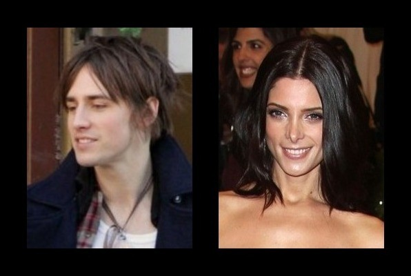 Reeve Carney Dating History