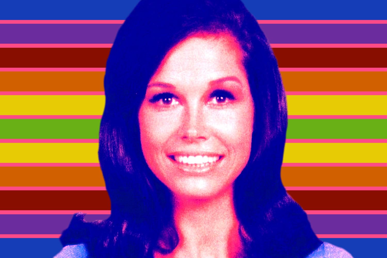 Why 'The Mary Tyler Moore Show' Is Still Relevant Today