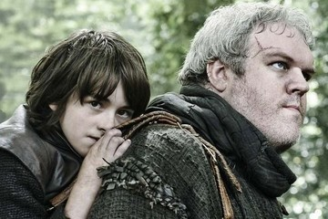 66 Things Fans Love About 'Game of Thrones'