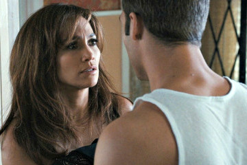 How 'The Boy Next Door' Inspired People to Search For a Non-Existent Book