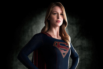 It's Official! 'Supergirl' Will Soar on the Small Screen