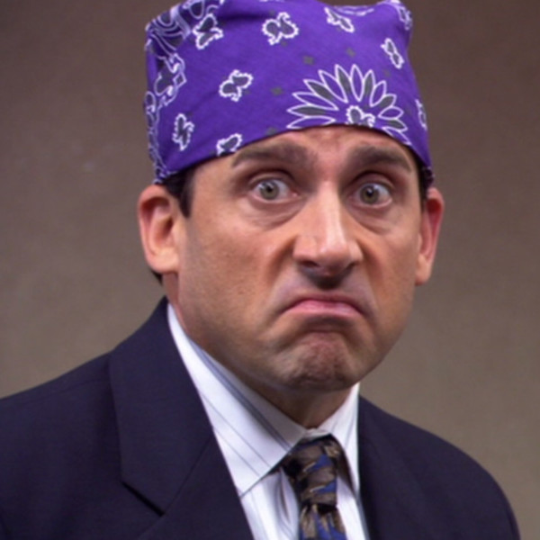 10 Reasons Why 'The Office' Should Never Be Revived