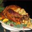 Turkey Recipes Thanksgiving