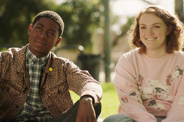 'Sierra Burgess Is A Loser' Is Not The Winning Rom-Com We Hoped For