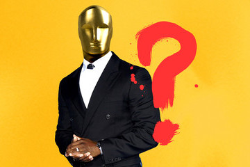 To Host Or Not To Host? That Is The Oscars Conundrum