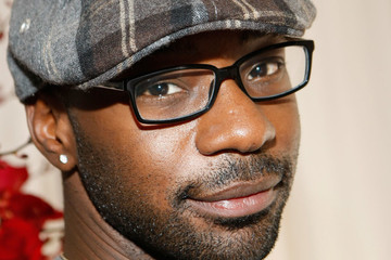 Celebrities React to Nelsan Ellis' Passing
