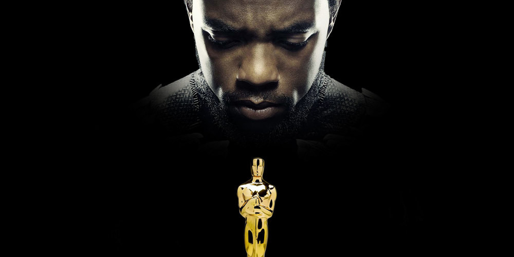HereSHowBlackPantherCanWinBestPicture